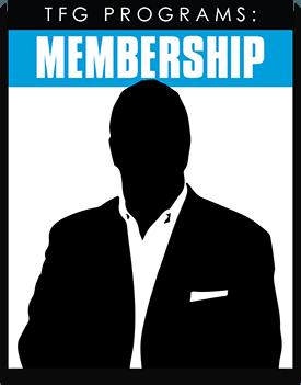 Packages-Membership