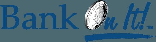 BankOnIt.com