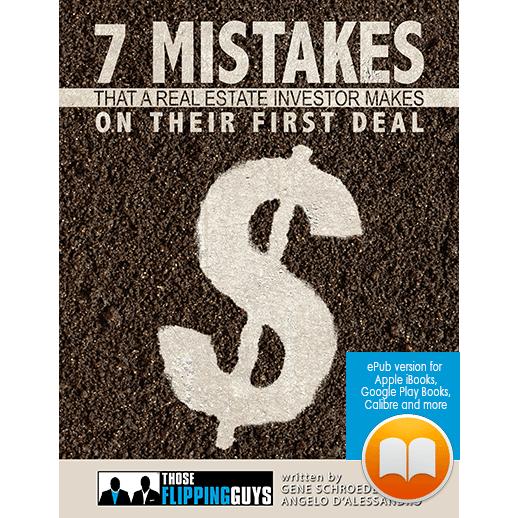 EBOOK-7-Mistakes-ibooks-copy