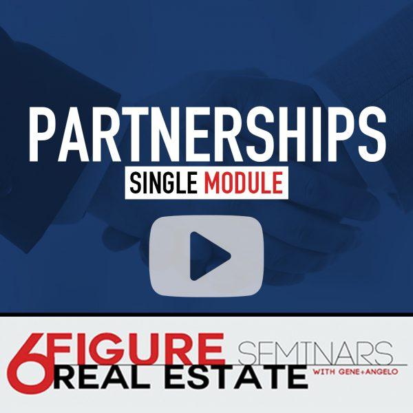 THUMB - Bank On It Modules - Partnerships - Play