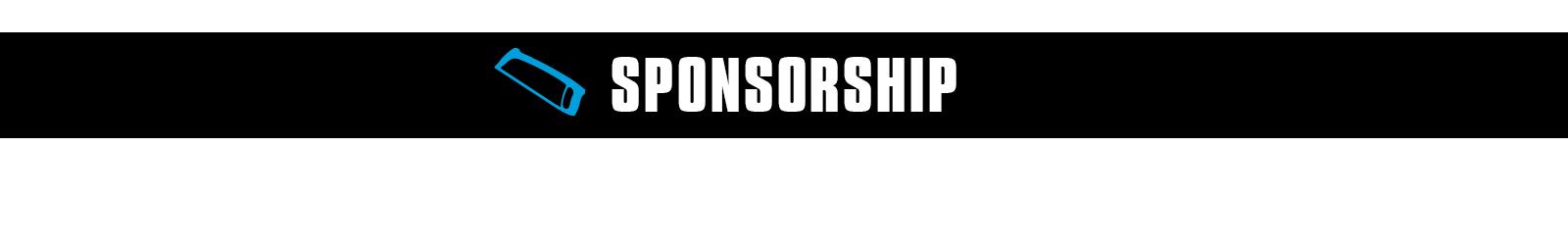 SLIDER-TFG-sponsor-1
