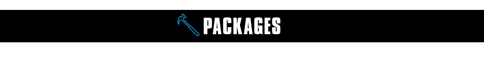 SLIDER-TFG-packages-1-1